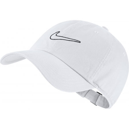 Nike H86 CAP ESSENTIAL SWSH - Šiltovka