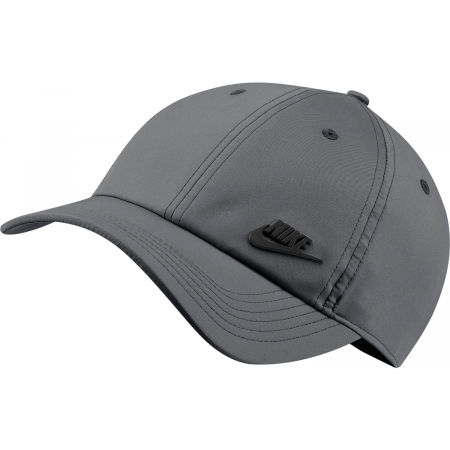 Nike NSW AROBILL H 86 CAP MT FT TF - Šiltovka