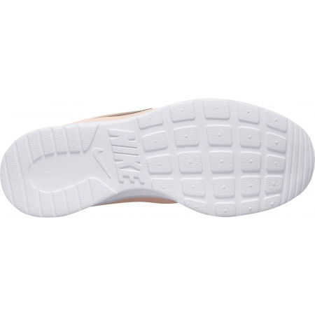 Women's Shoe - Nike WMNS TANJUN - 3
