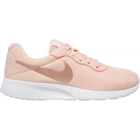 Nike WMNS TANJUN - Women's Shoe
