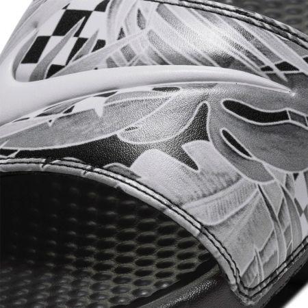 Dámské pantofle - Nike BENASSI JUST DO IT - 6