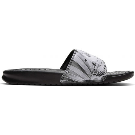 Nike BENASSI JUST DO IT - Women's slippers