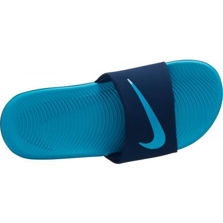 Kid's slippers - Nike KAWA - 3