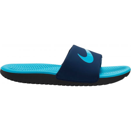 Nike KAWA - Kid's slippers