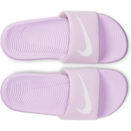 Detské papuče - Nike KAWA - 3