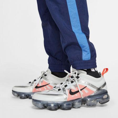 Komplet dresowy chłopięcy - Nike NSW WOVEN TRACK SUIT B - 7