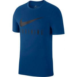 Nike DRY TEE NIKE TRAIN M