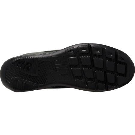 Men's leisure shoes - Nike AIR MAX OKETO - 3