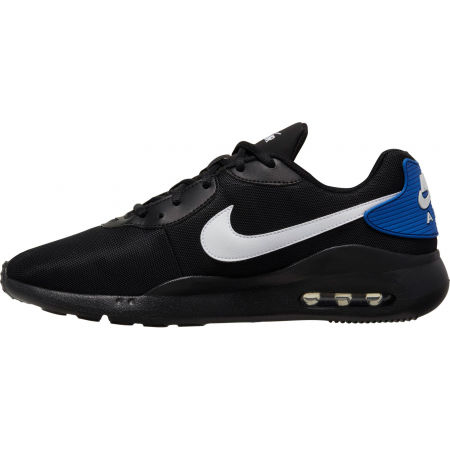Men's leisure shoes - Nike AIR MAX OKETO - 2