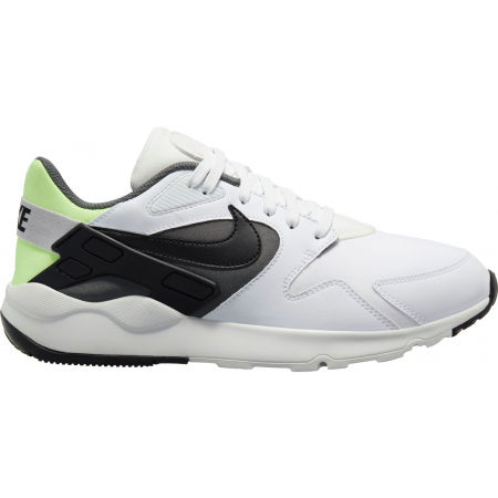 Men's leisure shoes - Nike LD VICTORY - 1