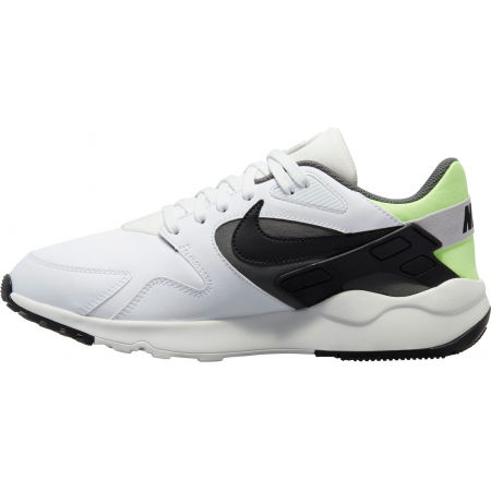 Men's leisure shoes - Nike LD VICTORY - 2
