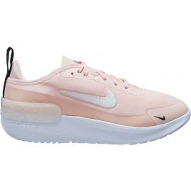 Nike AMIXA - Дамски обувки за свободно носене