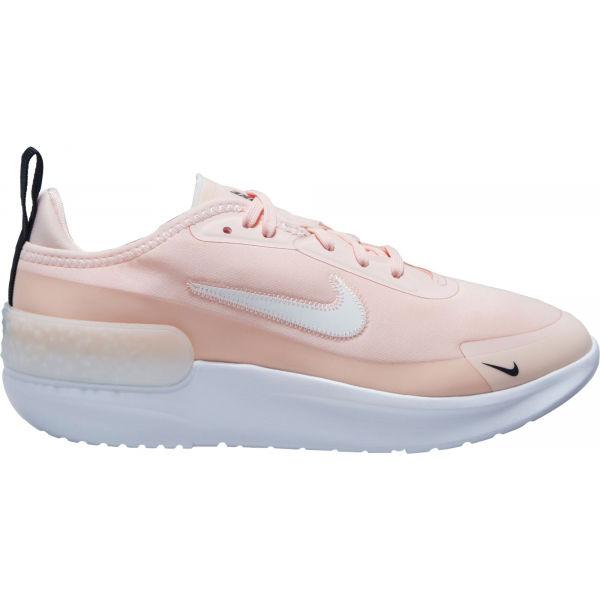 Nike AMIXA - Dámska voľnočasová obuv