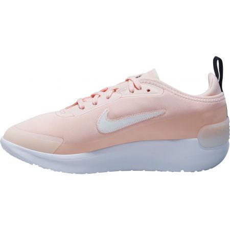 Damen Sneaker - Nike AMIXA - 2