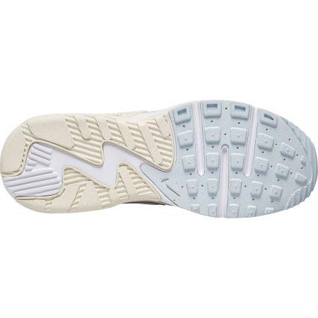 Damen Sneaker - Nike AIR MAX EXCEE - 3