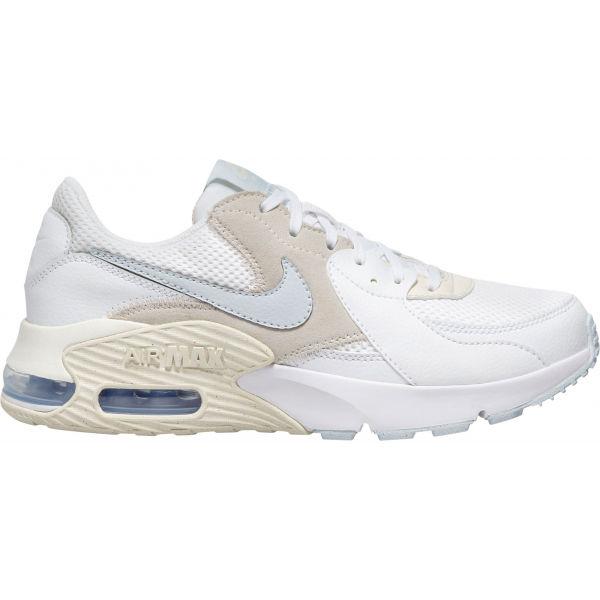Nike AIR MAX EXCEE - Dámska voľnočasová obuv