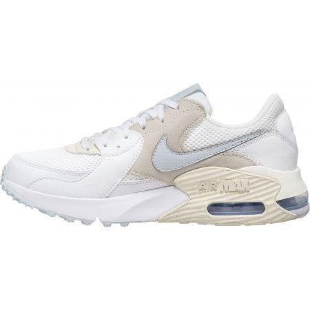 Damen Sneaker - Nike AIR MAX EXCEE - 2