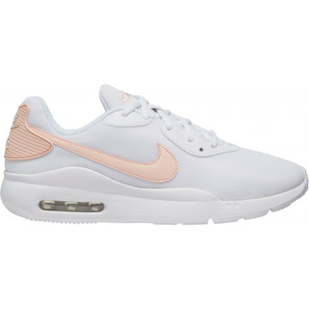 Nike AIR MAX OKETO - Women's leisure shoes