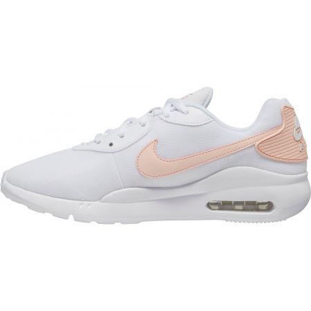 Women's leisure shoes - Nike AIR MAX OKETO - 2