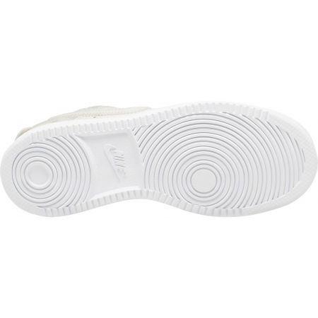 Дамски обувки за свободно носене - Nike VISION LOW PREMIUM - 3