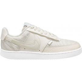 Nike VISION LOW PREMIUM - Дамски обувки за свободно носене