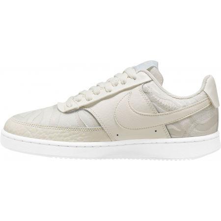 Дамски обувки за свободно носене - Nike VISION LOW PREMIUM - 2