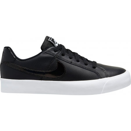 Nike COURT ROYALE AC - Women's leisure shoes