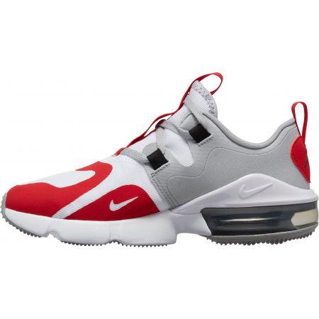 Kinder Sneaker - Nike AIR MAX INFINITY GS - 2