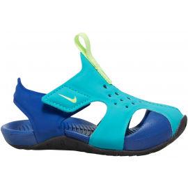 Nike SUNRAY PROTECT 2 TD - Детски сандали
