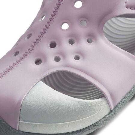 Detské sandále - Nike SUNRAY PROTECT 2 PS - 5