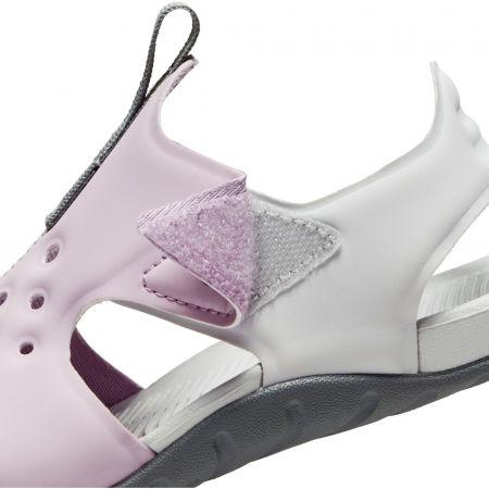 Detské sandále - Nike SUNRAY PROTECT 2 PS - 6