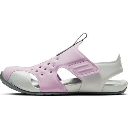 Detské sandále - Nike SUNRAY PROTECT 2 PS - 2