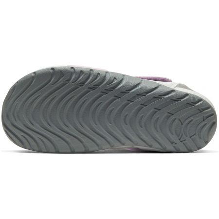 Detské sandále - Nike SUNRAY PROTECT 2 PS - 4