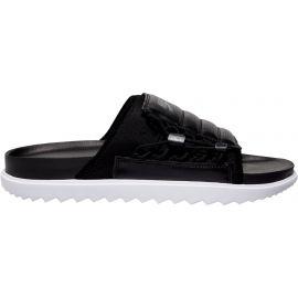 Nike ASUNA SLIDE - Pánske papuče