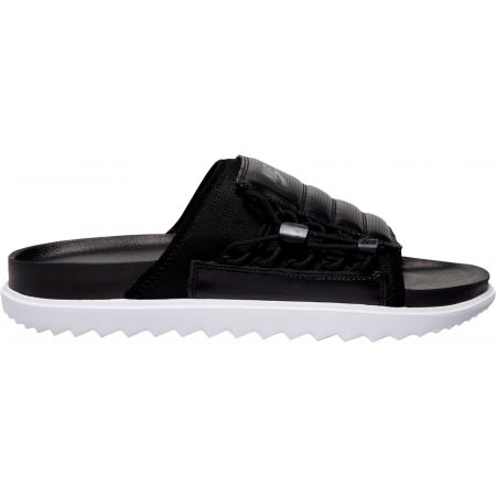 Nike ASUNA SLIDE - Men's slippers