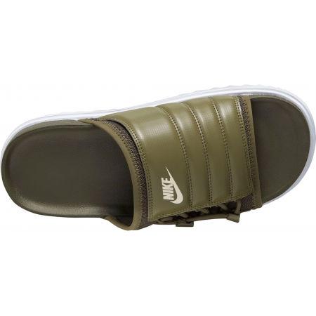 Pánske papuče - Nike ASUNA SLIDE - 2