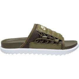 Nike ASUNA SLIDE - Мъжки чехли