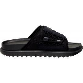 Nike ASUNA SLIDE - Șlapi de damă