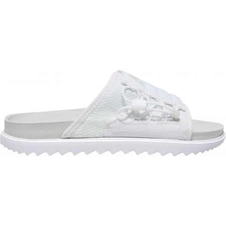 Nike ASUNA SLIDE - Women's slippers