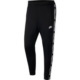 Nike NSW JDI PANT PK TAPE M - Мъжко долнище