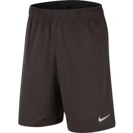 Nike DRY FIT COTTON 2.0 - Pantaloni scurți bărbați