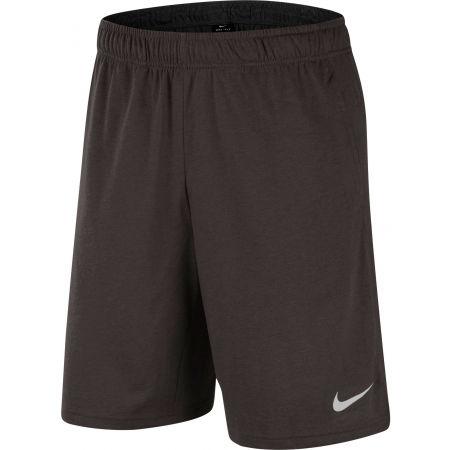Nike DRY FIT COTTON 2.0 - Férfi rövidnadrág