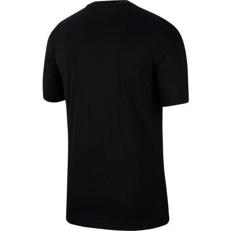 Pánske tričko - Nike NSW TEE JDI 2 M - 2