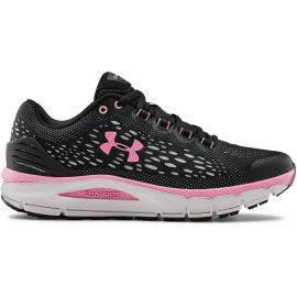 Under Armour CHARGED INTAKE - Women's running shoes
