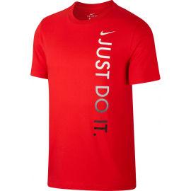Nike NSW TEE JDI 2 M