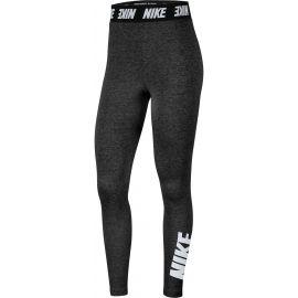 Nike NSW LGGNG HW NIKE W - Дамски клин
