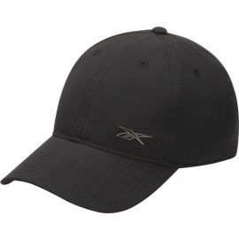Reebok TE BADGE CAP - Cap