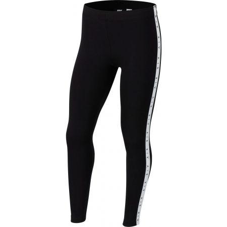 Nike NSW NIKE AIR FAVORITES LGGNG G - Girls' leggings