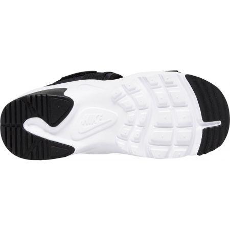 Dámské sandály - Nike CANYON SANDAL - 3