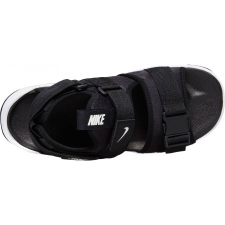 Dámské sandály - Nike CANYON SANDAL - 2